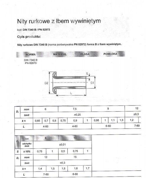 Nity-rurkowe-Norma-2